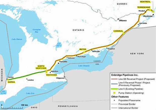 http://www.popularresistance.org/while-u-s-waits-on-kxl-decision-a-new-tar-sands-pipeline-just-got-approved/