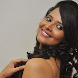 Anasuya Latest Spicy Stills (17)