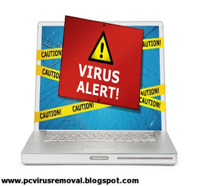 latest computer viruses