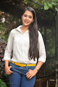 Abha Singhal photos at Silk Expo Launch-thumbnail-2