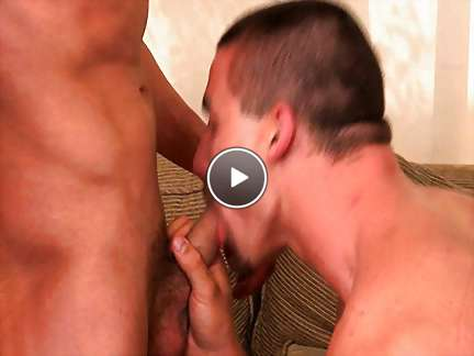 gay full length movies free video