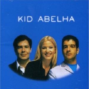 Kid Abelha - Espanhol