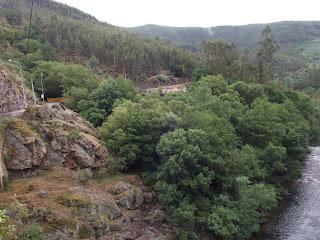 Picos - A (não) ida aos Picos - Solo Ride PT'13 _parte01 06-S%25C3%25ADtio+assinalado+no+gps03