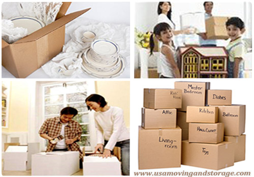 Car moving Quotes , Auto transport: Tips for tension-free moving