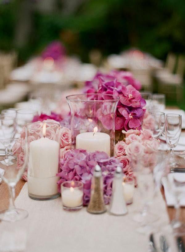 Gvendolin Wedding Invitations