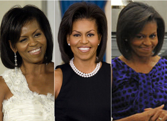 michelle obamas dissertation The washington post's carlos lozada gives his  she was heading to seoul for dissertation research,  what the obamas have been doing since they left the white.