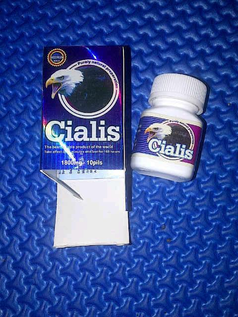princess meong shop cialis eagle