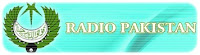 Radio Pakistan Logo