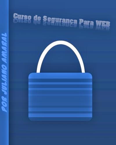 Curso de Segurança para Web