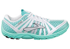 Women Brooks Shoes NEW!!!