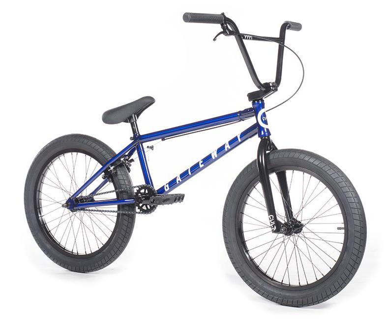 Bicicletas CULT Gateway $1'450.000