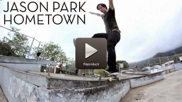 http://www.thrashermagazine.com/articles/videos/jason-parks-hometown-part/
