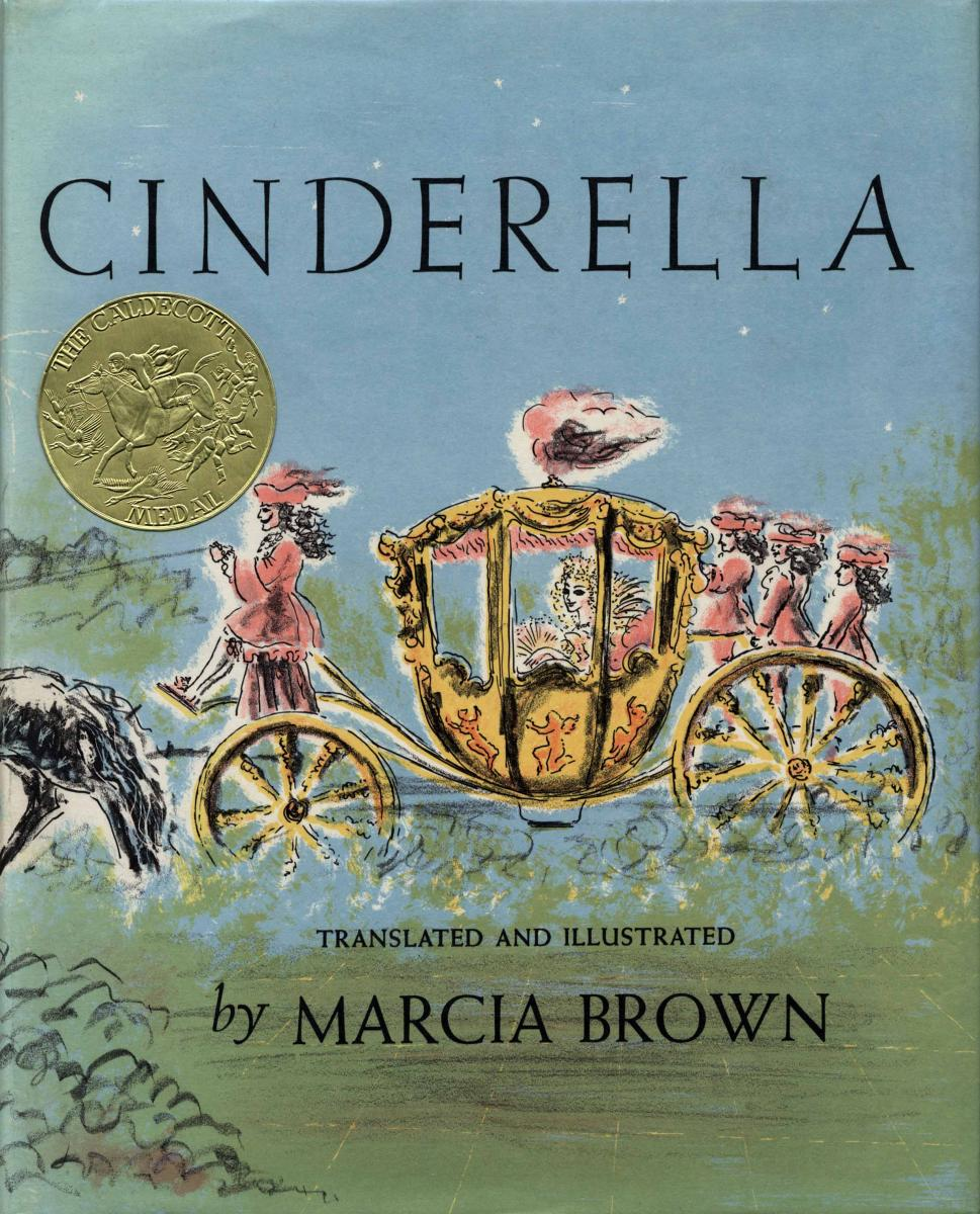 an analysis of perraults version of the story of cinderella Cinderella analysis anne the traditional version of this fairy the reader and undercuts cinderella's rags-to-riches story in four short stanzas.