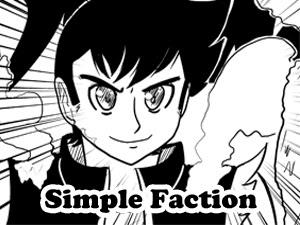 http://simplefaction-manga.tumblr.com/
