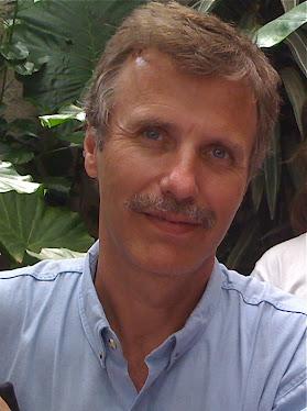 Olivier Tschumi