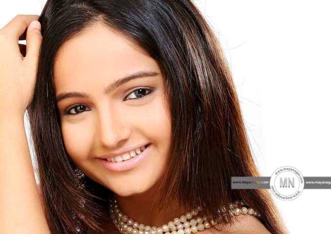 saath nibhana saathiya serial title song free