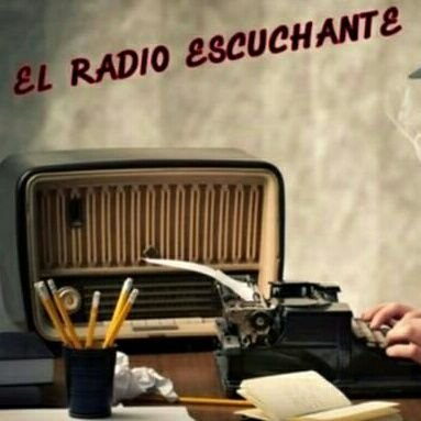 El radioescuchante