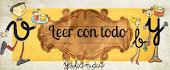 PROYECTO LEER CON TODO