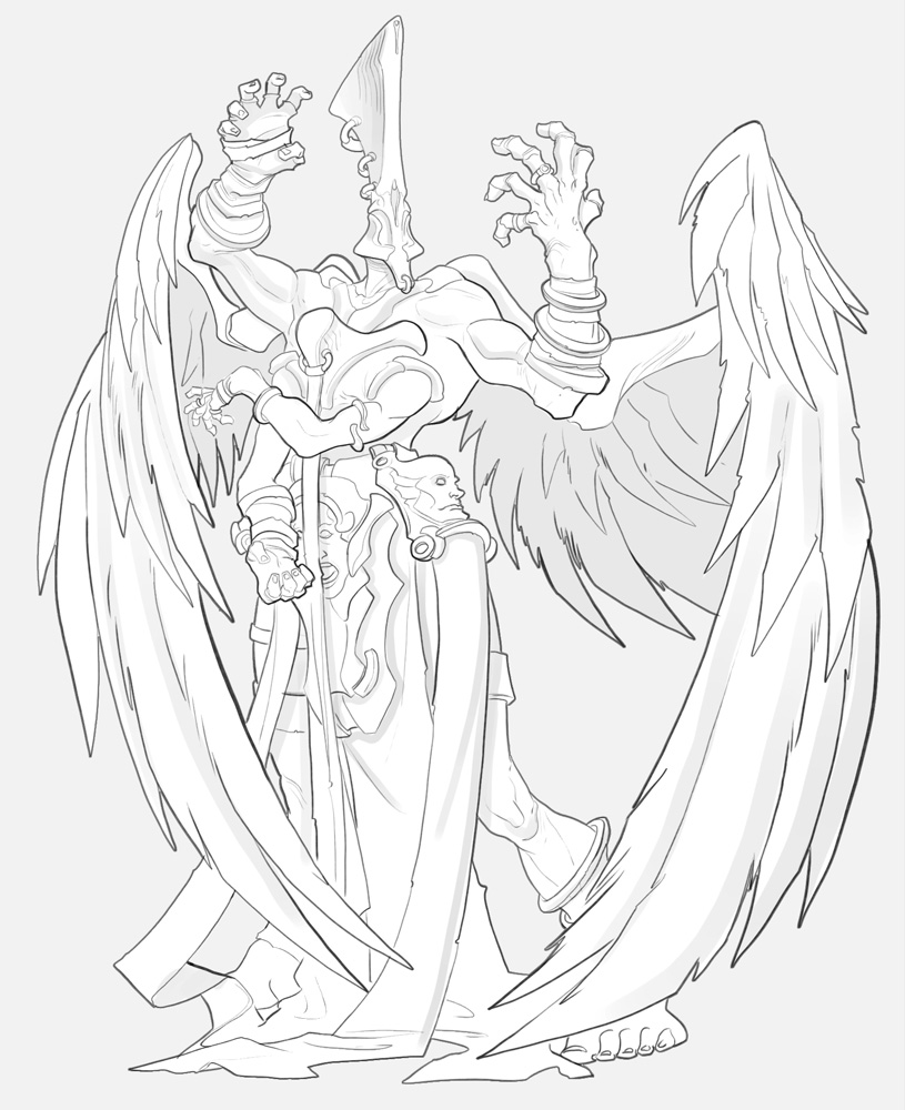 Substrata_Angels_CharacterExploration_06.jpg