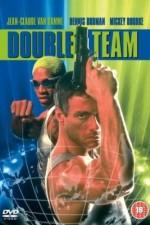 Watch Double Team 1997 Megavideo Movie Online