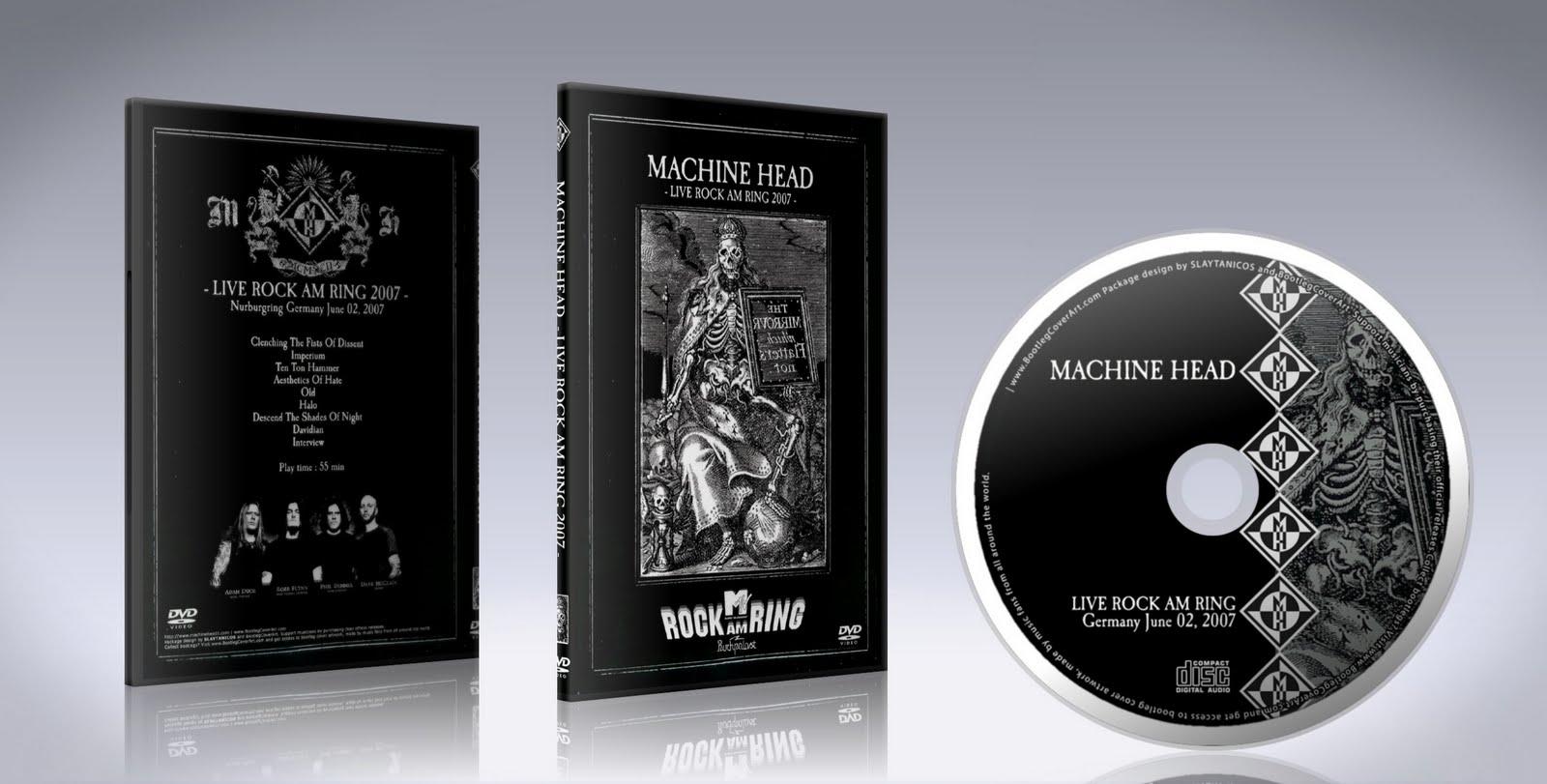 machine ten ton hammer