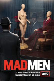 http://yonomeaburro.blogspot.com.es/2012/12/mad-men-que-esconde-el-poster-de-la.html