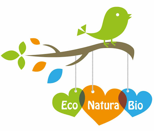 Eco Natura Bio