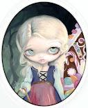 Gretel