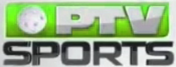 Pakistan Television Corporation Launches PTV Sports