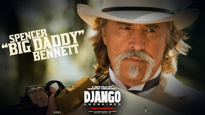 don johnson django unchained wallpaper