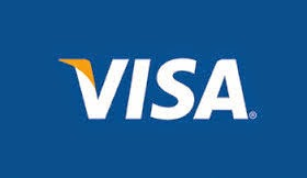 Resultado de imagen para visa 12 cuotas sin interes