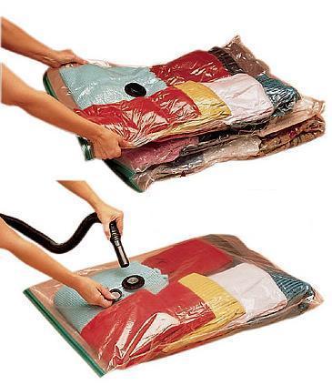 Bolsas para guardar ropa al vac o 9990 for Bolsas para guardar ropa