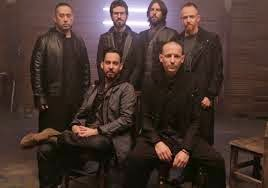 Download Lagu Terbaru Linkin Park - Until its Gone