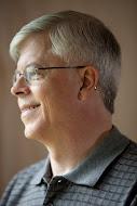 Robert J. Dahl