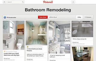 http://www.pinterest.com/trconstruction/bathroom-remodeling/