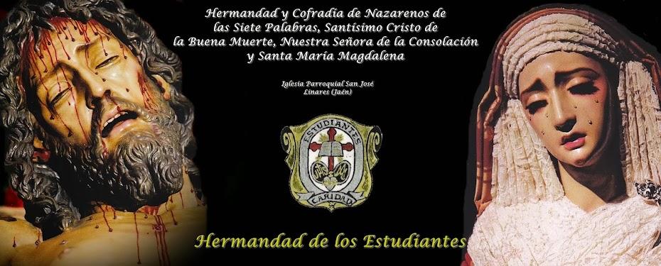 HERMANDAD DE LOS ESTUDIANTES