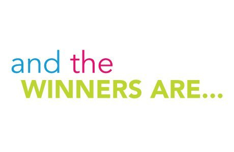 glowy and we have our winners rh glowyshoes com  we have our winners