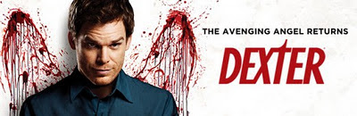 Dexter.S06E07.HDTV.XviD-LOL