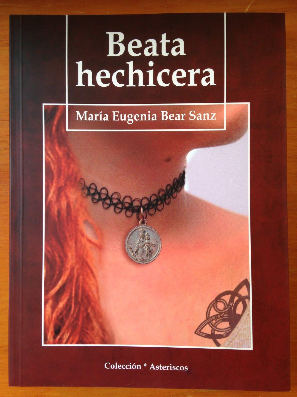 Beata hechicera