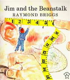 """gender roles in jack and the beanstalk The story begins along the lines of """"jack and the beanstalk,"""" and there are some   jack trades his toys for a magic bean and climbs above the clouds and finds  himself in the giant's  two short plays depict women's roles."""