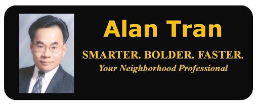 Alan Tran