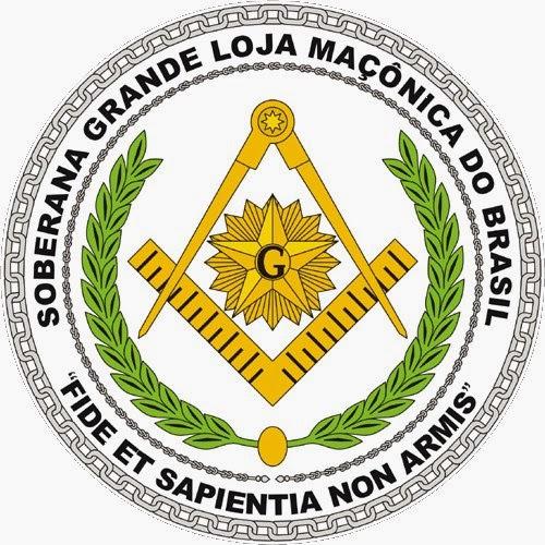 [Imagem: logo+soberana.jpg]