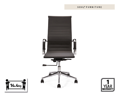 Senator Executive Office Chair Aldi Opinions Products