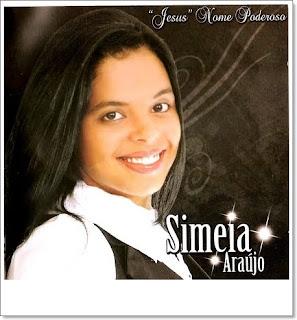 Simeia Araújo