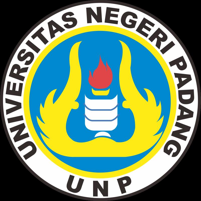 Passing Grade Jurusan Di Universitas Negeri Padang (UNP ...