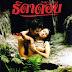 Wild Orchid (2010) ธิดาดอย [DVDRip]