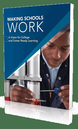 WRD Book