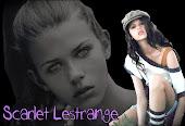Scarlet Lestrange (otro blog mio)