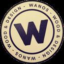 Collaborazione con Wanos