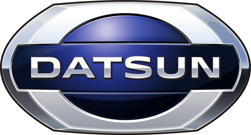 spesifikasi mobil Datsun